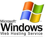 Ahmedabad Windows Hosting Windows Hosting