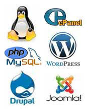 Linux Hosting India