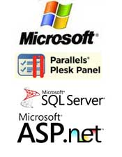 Windows Hosting Lahaul And Spiti
